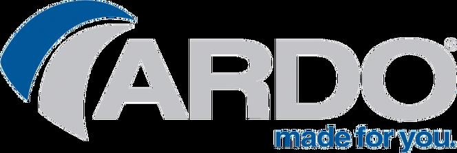 Коды ошибок стиральной машины Ardo