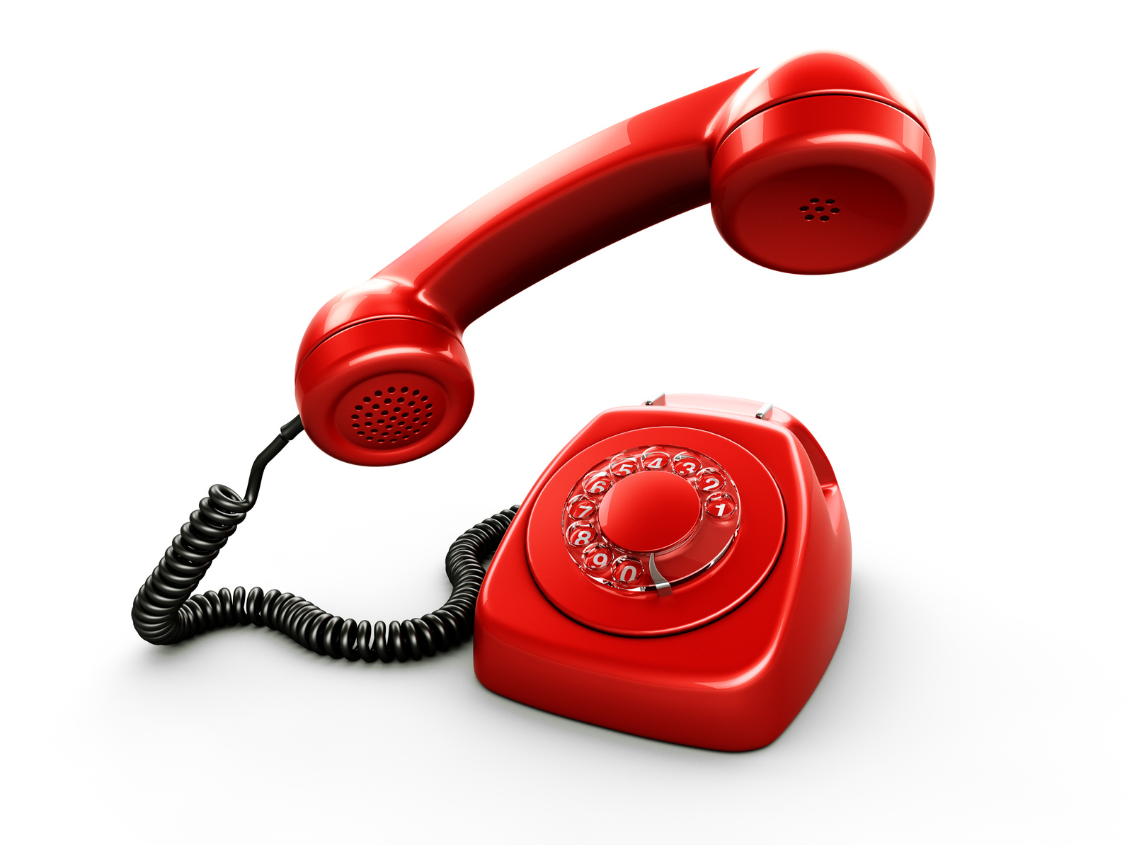 Позвоните нам по данным, указанные в Контакты
