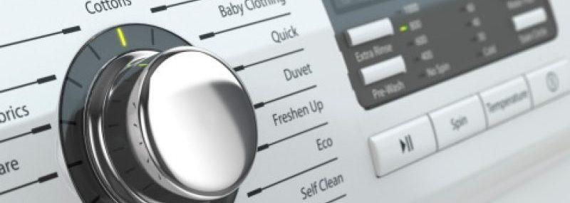 Коды ошибок стиральной машины Blomberg