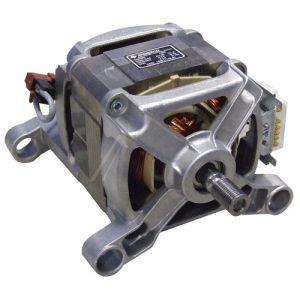 Замена и ремонт двигателя стиральной машины