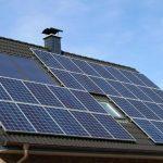 солнечные батареи в ташкенте