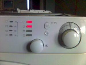 Ремонт стиральной машины в Ташкенте