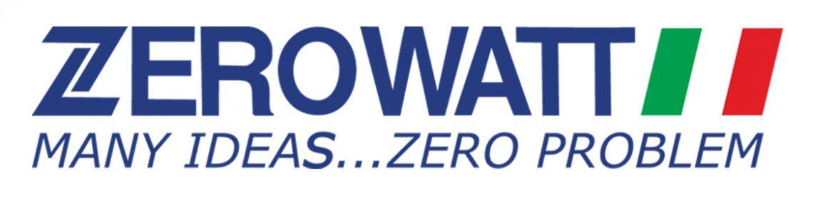 Коды ошибок стиральной машины Zerowatt