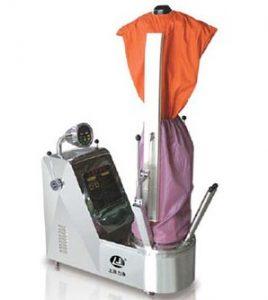 Оборудование для прачечных и химчисток в Ташкенте