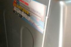 Стиралка LG 7 кг Шумит при режиме стирки Чиланзарский р-он
